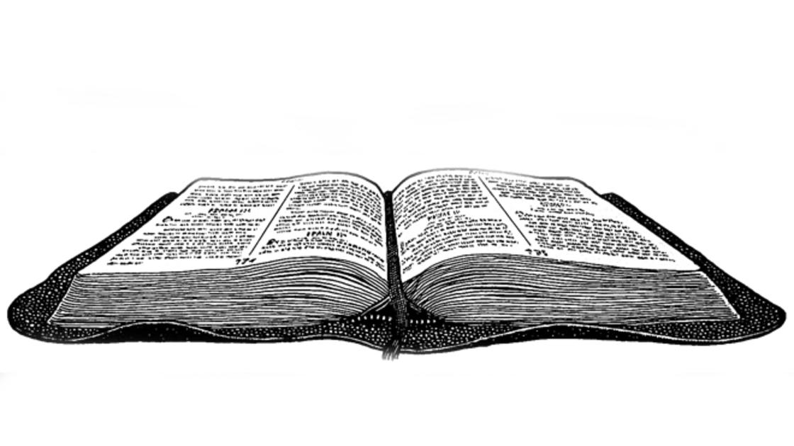 библия картинки для презентации на окно свою очередь, окрашены