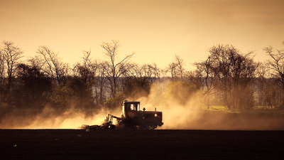 16x9 ( Don't work too Hard)