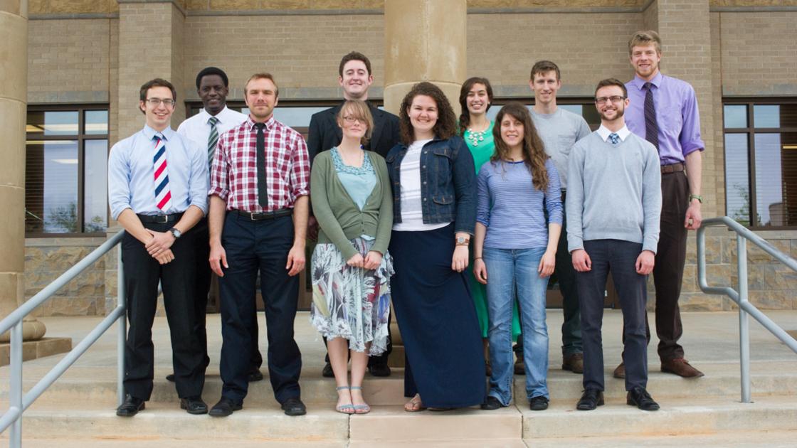 News | Philadelphia Church of God