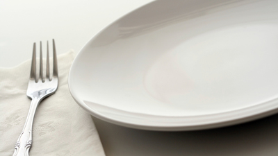 16x9(Power of fasting)