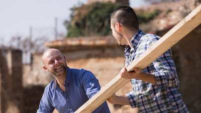 16x9(Live with energy)
