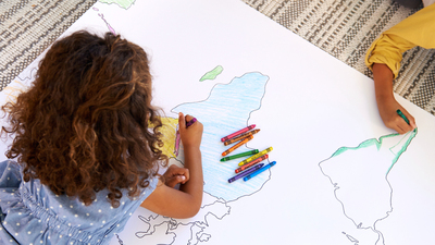 16x9(Stay in the lines)