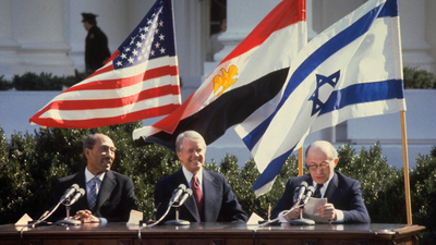 16x9(Peace Momentarily)