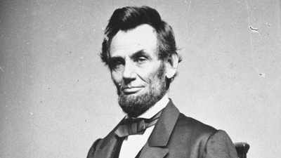 16x9(The measure of humility)