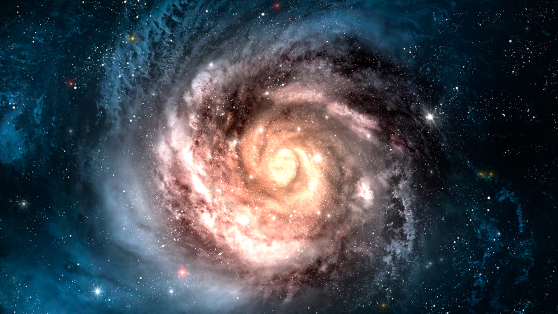 16x9(Why the Universe)