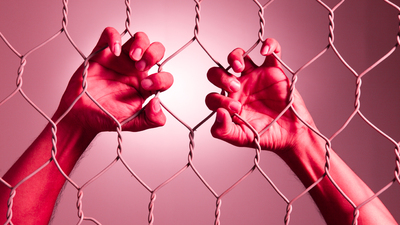 16x9(Are you truly free?)