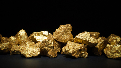 16x9(Purified as gold)