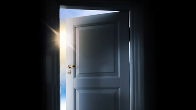 16x9(Characteristics of a savior)
