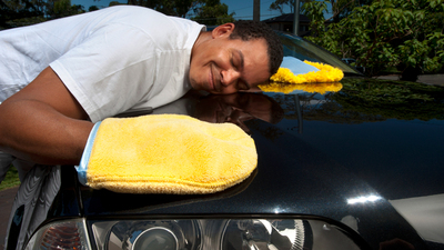 16x9(The sin of idolatry)