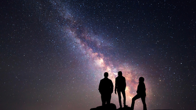 16x9(Your awesome future)