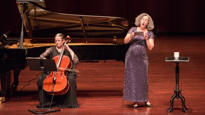 20161110_Voice Meets Cello Concert-8109152_16x9.jpg