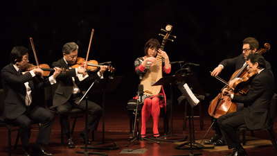 20170112_Wu Man, Pipa and Shanghai String Quartet-8102268.jpg