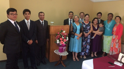 FLT Santiago Chile Congregation.jpg