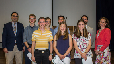 IA Science Fair Winners(16x9).jpg