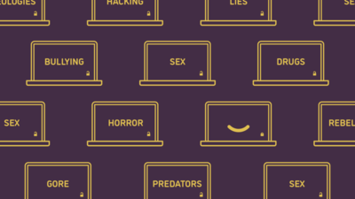 Laptop Purple 16x9.png