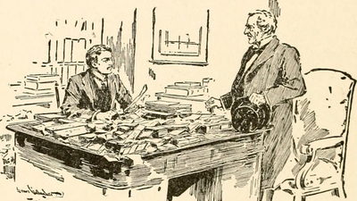 210122-Lincoln_at_work_-_sketches_from_life_(1900)_(14579403179).jpg
